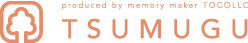 紡 -TUMUGU-