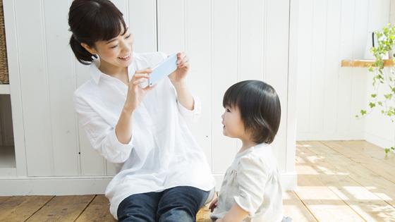 セミナー:子ども写真をかわいく撮ろう(シンプレスジャパン)